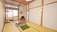 ■和室9畳■