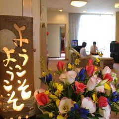 出張・ビジネス専用【素泊】お部屋でインターネット接続無料!JR福井駅徒歩7分!