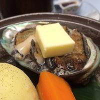 【出張応援】福井のおふくろの味★日替わり夕食3品&貸切風呂の人工温泉でお仕事の疲れもリフレッシュ