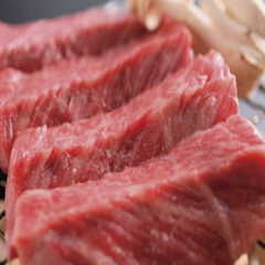 グルメ旅1泊2食 【特選ステーキ&甘海老★女将特選】 がっつりお肉もお刺身も満喫!