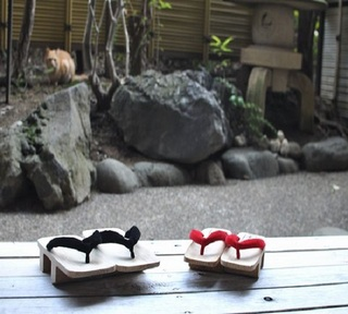 【カップルプラン】【1日限定4室】露天風呂付客室で一緒に過ごす寛ぎの時間