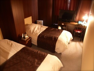 【ECOな連泊と朝食付き♪】手作りのご朝食と空気清浄器完備のお部屋で快適に♪