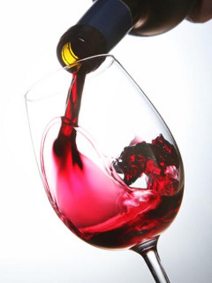 【記念日】誕生日などのお祝いに〜Anniversaryプラン〜グラスワインをプレゼント