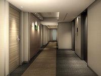 ◆【部屋タイプ指定不可】どのお部屋になるかはお楽しみ♪☆無料朝食付き☆◆