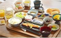 【☆早割14☆】14日前までの予約がお得!【朝食付】