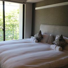 【素泊まり】カップルや友達同士にオススメ!アパートメントコンドミニアムで快適に過ごす!ニセコステイ