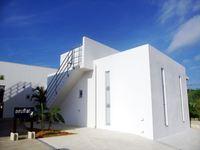 2017年9月新築オープンの1棟貸しコテージで宮古島に暮らすように泊まる