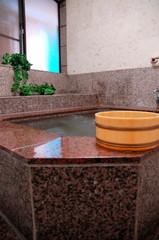 【8大特典付】貸切風呂無料と和食懐石14品のお部屋食!選べるお鍋♪