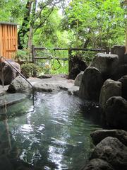 【5大特典付】1泊朝食付♪温泉三昧♪心と体に癒しに♪露天・温泉&貸切風呂