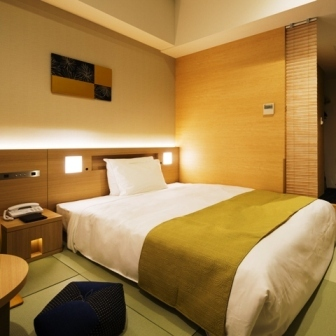 ホテルサンルート千葉 image