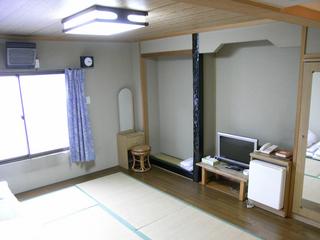 日本間(現金特価)