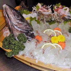【最安値】学生さん、ご家族で♪グルーDEお得♪1泊2食≪地魚船盛り付き 8,640円≫