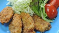 ★学生限定★ボリューム満点の料理で食べ盛りの学生さんを応援♪