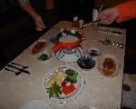 MT.ジーンズスキースノボープラン1日券付き(ローストビーフ食べ放題)