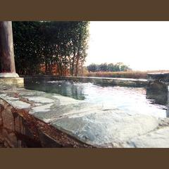 【ツイン】 紅葉の那須を満喫!貸切露天風呂でのんびりしたら二人で色々な那須を楽しもう♪