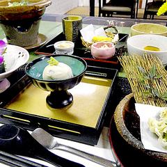 【猪鍋を食べよう】東学坊オリジナルのお味噌で仕立てた野菜たっぷり猪鍋◆1泊2食付<現金特価>