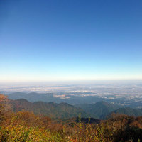【1泊朝食付プラン】大山登山にも好アクセス!宿坊にご滞在。