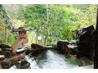 第28回河津桜まつりと稲取雛のつるし飾りまつり素泊まりプラン ☆無料貸切風呂