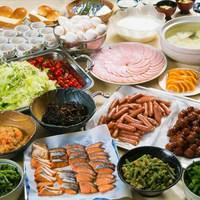 """【上州牛鍋ご膳会席】肉の旨みが溶け出し野菜も美味しくなる""""牛鍋""""≪群馬のブランド牛を特製の出汁で♪≫"""