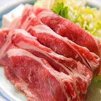 """【上州のブランド肉尽くし】""""一般部位から希少部位まで""""上州牛を食べ比べ!自分で決めるランキング♪"""