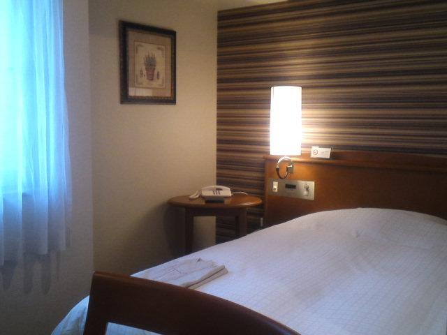 杜のホテル仙台 関連画像 2枚目 楽天トラベル提供
