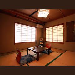 【現金特価】和室6畳〜8畳[トイレなし]