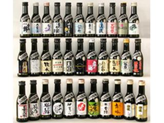 ◎長野の地酒と料理を愉しむ◎お好みの3本を選べる楽國信州(らっこくしんしゅう)プラン♪【紅葉】