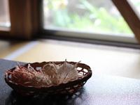 【平日限定】(月〜金)タグ付き!香住ガニお値打ちコース「現金特価」