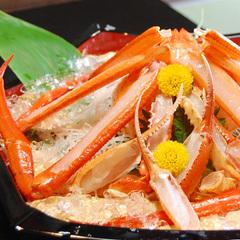 【好評につき延長】タグ付き!香住ガニと松葉蟹の食べ比べ!【どっちが好き?スペシャル】「現金特価」