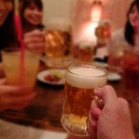 〔十兵衛流レディース懐石 −結−musubi 〕女子旅・女子会に!!