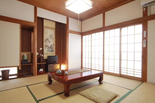 Yuyado Nishikiya image