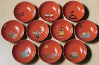 【冬春旅セール】【会津の魅力を堪能】会津漆器と郷土料理が織りなすおもてなしスタンダードプラン★