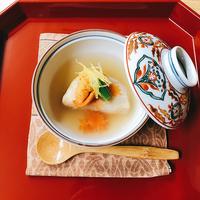 【スタンダードプラン】懐石料理が愉しめる宿坊◆宿泊者特典付き(現金特価)