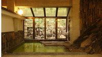 【ベストレート】懐石料理が愉しめる宿坊◆宿泊者特典付き
