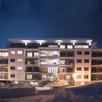 【冬季/スタンダード】国際的なリゾート地!ニセコひらふのパウダースノーを満喫<素泊>