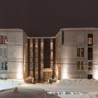【冬季/3連泊以上】国際的なリゾート地!ニセコのパウダースノーを満喫<素泊>