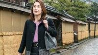 【素泊まり】スタンダードフロア<ビジネス・観光にも便利な金沢中心街に立地>