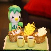 【バリューレート】スタンダードプラン ◆朝食無料◆