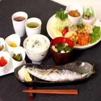 【ビジネスマン必見!】14日前のご予約でお得!早割プラン ◆夕朝2食付き◆