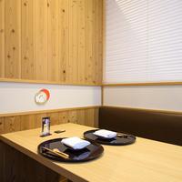【4月からの特選会席】松阪牛のすき焼や鮑のステーキを使った特選料理を『伊せ吟』で味わう