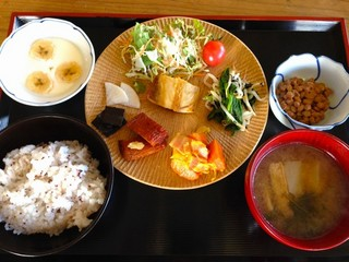 【ご夫婦・カップルに最適!】朝食付宿泊プラン !