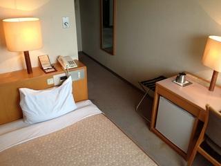 【シングル宿泊】出張応援QUOカード1000円付プラン