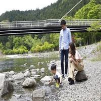 【8月・9月】GOTOトラベルキャンペーン 〜季節毎の旬な食材を使った創作コース料理〜