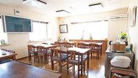 ビジネス&観光に☆スタンダードプラン(朝食付)
