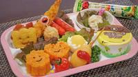 ■【グレードアップ!】ちょっと豪華に!四季会席プラン♪こだわりの食材と新鮮海の幸