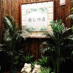 秋葉原駅徒歩120秒!☆シモンズ製寝具ワンランク上の空間で快適な時間を♪VIPカプセル【男性専用】