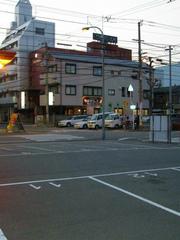 【春夏旅セール】【素泊まり】一人旅歓迎!徳島への観光・ビジネスに(全室セミダブルベッド完備)