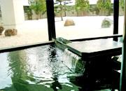 【素泊まり】会議&研修プラン☆滝川の自然に囲まれて