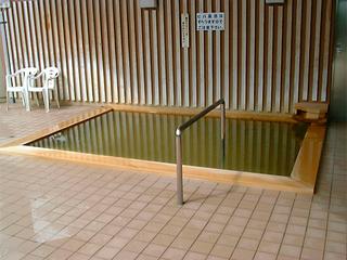【素泊まり】会議&研修プラン☆滝川の自然に囲まれて(現金特価)