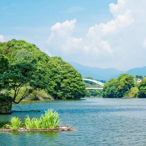 Nissoen (Sagamiko) image